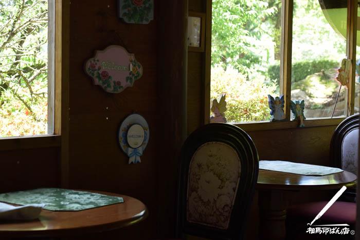 宮崎県高鍋町でオススメのランチ